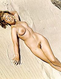 big vintage tits japanese sex video
