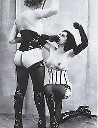 tumbler vintage porn oral fuck pics