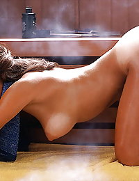 vintage porn hot girls fuck pics