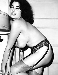 vintage porn lady sonia strap-on fuck pics