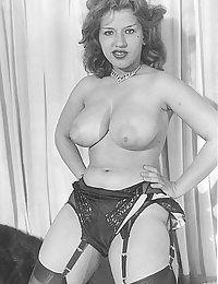 tumblr amatuer vintage porn pics