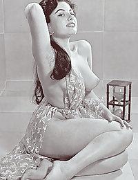 vintage porn tranny cock fuck pics
