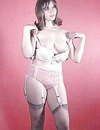 black and white vintage porn pics pics