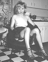antique vintage porn vintage porn interracial fuck pics