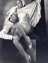vintage porn pics pics free