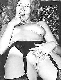 vintage porn cowboy fuck tumblr