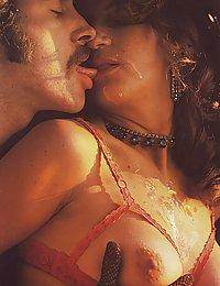 tumblr vintage porn pics pics