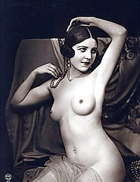 vintage porn pics pics forum