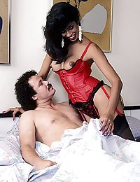 vintage nude milf hairy interracial hotel