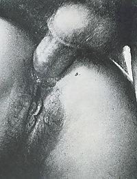 big vintage tits mature compilation