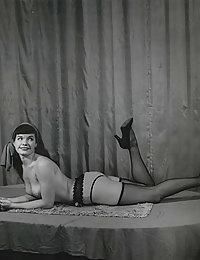 vintage porn pics pics pic tumblr