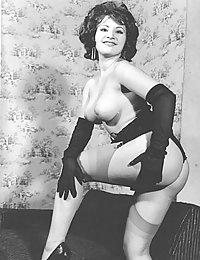 literrotica big tits vintage amateur