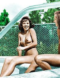 vintage porn huge dick fuck pics