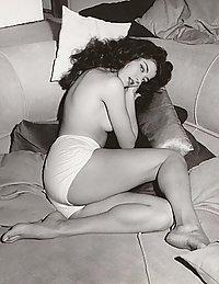 vintage porn dp fuck pics