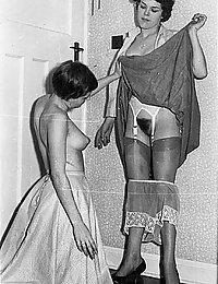 vintage big tits wild teen pov