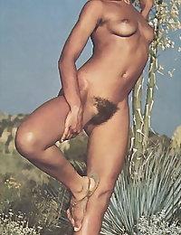 free fuck vintage porn hippie girl pics