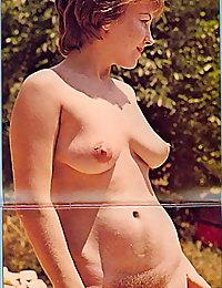 vintage porn erotica forum lily rodgers fuck pics