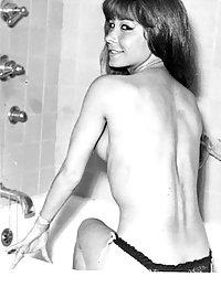 vintage porn uhq fuck pics