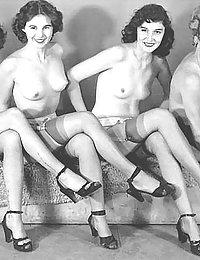 asian vintage porn pics pics