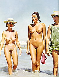 jazmyn big tits, round asses perfect vintage 34dd tits btra8756.mp4