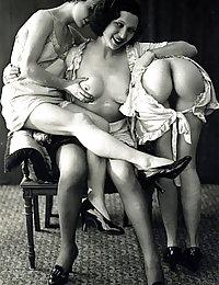 vintage porn amateur fuck pics louisana 1975