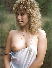 vintage porn pics hard core pics big tits