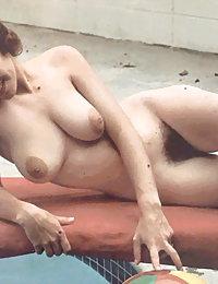 vintage porn grannies fuck pics