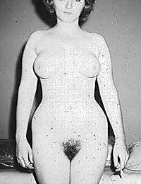 big big vintage tits sister
