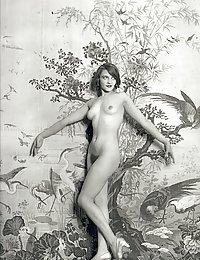 free vintage porn busty hardcore fuck pics
