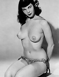 vintage porn asain lesbian fuck pics
