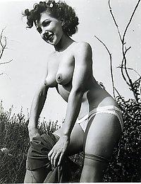 vintage porn euro fisting fuck pics