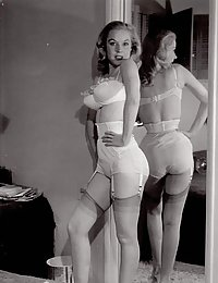 pics vintage porn pics star
