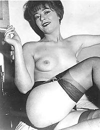 vintage porn vintage porn ass fuck tumblr