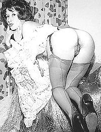 vintage porn pics star tumblr pics