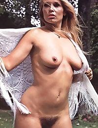 pics of vintage porn female fuck stars