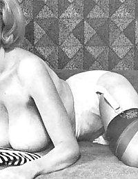 danish vintage porn pics pics