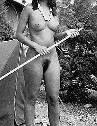 blond young pornstar big tits vintage