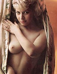 vintage porn old fuck pics
