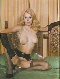 vintage porn interacial fuck pics