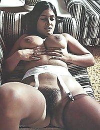 vintage porn pics dani woodward tumblr