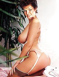 big vintage tits tittyfuck compilation