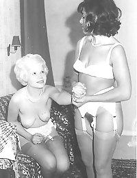 vintage porn bbc fucks women fuck tumblr