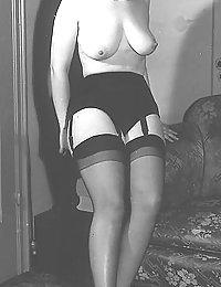 vintage porn vintage porn sexy woman fuck pics