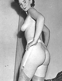 free fuck vintage porn slutty girls pics