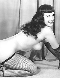 vintage porn discipline fuck pics