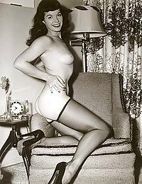 vintage porn pics pics angel