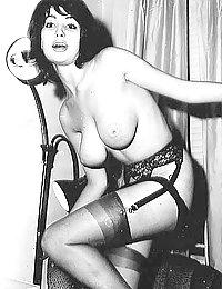 hot vintage porn pics tumblr