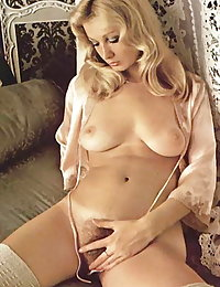 vintage porn hairy fuck magazine pics