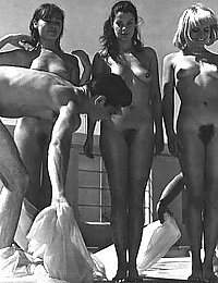 jasmine black '_s big vintage tits...f70