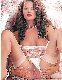 vintage porn busty beauty fuck pics